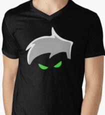 Phantom Mens V-Neck T-Shirt