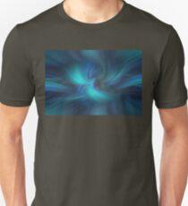 Concept Respect for Nature Unisex T-Shirt