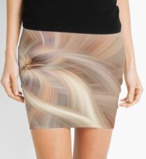Concept Mercy Mini Skirt