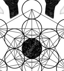Alchemy of Mind Sticker