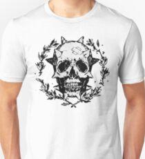 Chloe Price's Design Unisex T-Shirt
