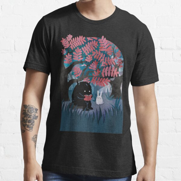 Another Quiet Spot Classic  Essential T-Shirt