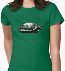 COME OUT OF YOUR SHELL T-Shirt