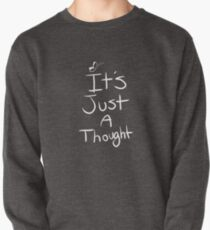 Just a Thought - Steven Universe Pullover