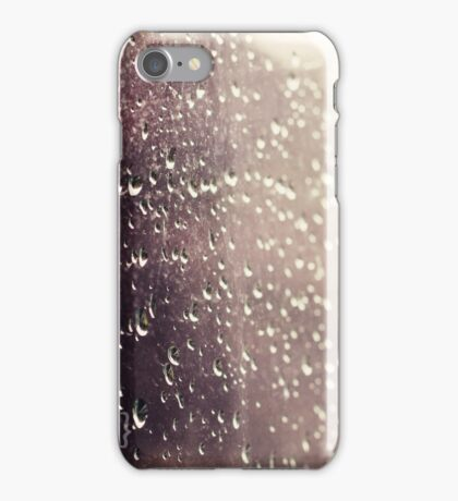 256/365 iPhone Case/Skin
