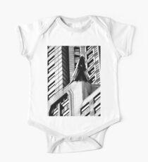 Art Deco... ness > Kids Clothes
