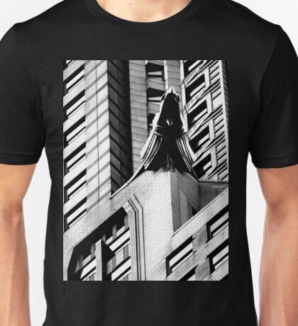 Art Deco... ness > T-Shirt
