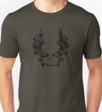 Children of the Phoenix (Weathered Emblem) T-Shirt