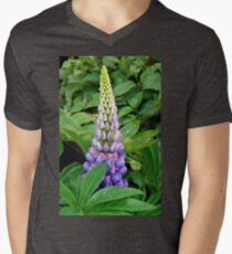 Lovely Lupin T-Shirt