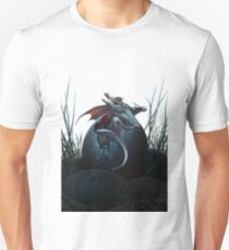 Dragon Hatchling T-Shirt