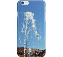central square artesian iPhone Case/Skin