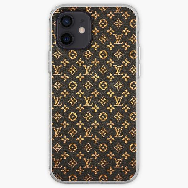 +++___NTTm!xBERLIN___+++ iPhone Soft Case