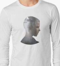 Eleven - Stranger Things T-Shirt