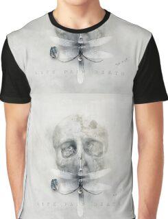 No Title 112 Graphic T-Shirt