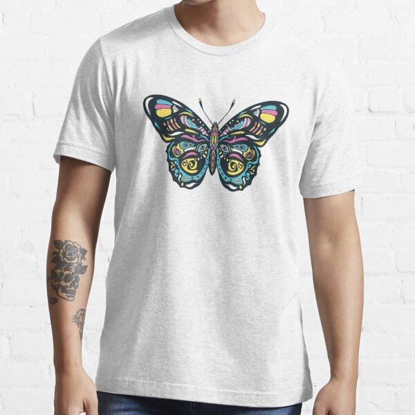 Butterflies  Essential T-Shirt