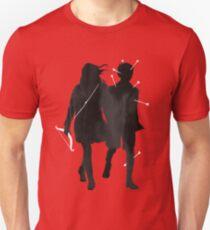 Dangerous Game T-Shirt
