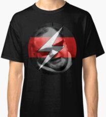 TG Classic T-Shirt