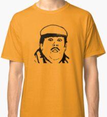 Del Griffith Surprise Classic T-Shirt