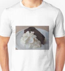 SacherTorte Unisex T-Shirt