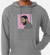 Drake Lightweight Hoodie
