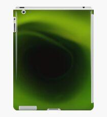 BL-02 iPad-Hülle & Klebefolie