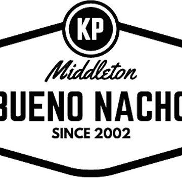 Kim Possible Bueno Nacho by madteeparty