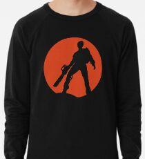 Ash vs The Evil Dead Lightweight Sweatshirt