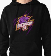 Predacons '96 Pullover Hoodie