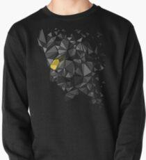 Deus Ex Augmented Triangularity T-Shirt