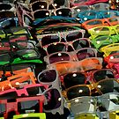 Sunglasses for Sale by Billlee