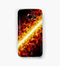 Arafeu Samsung Galaxy Case/Skin