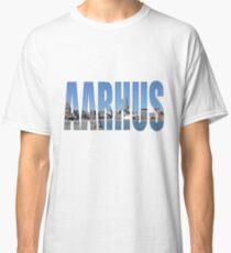 Aarhus Classic T-Shirt
