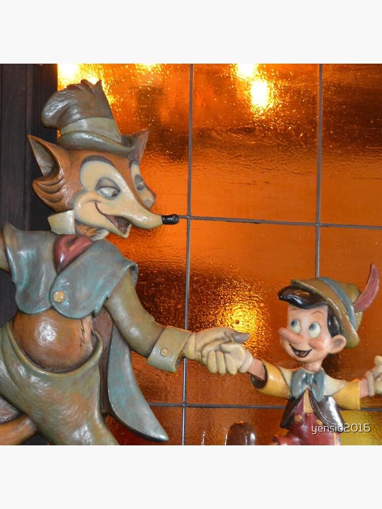 Marionetas Titere De Mano Agente P Disney Phineas Y Ferb Juguetes Y Juegos Aceautocare Net