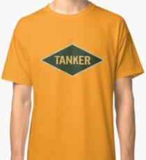 TANKER Classic T-Shirt