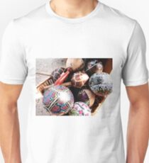 Rattle me this Unisex T-Shirt