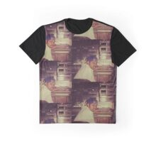 Screw Tape Apparel Graphic T-Shirt