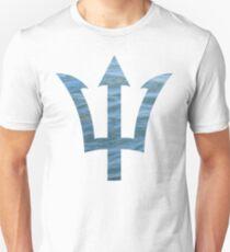 Percy Jackson Slim Fit T-Shirt