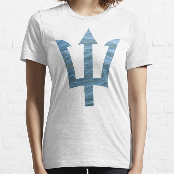 Percy Jackson Essential T-Shirt