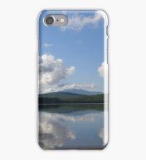 Jump in the Lake iPhone Case/Skin