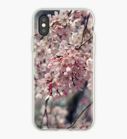 Serenade  iPhone Case