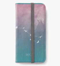 7 Star Constellation iPhone Wallet/Case/Skin