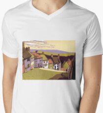 Gold Hill T-Shirt