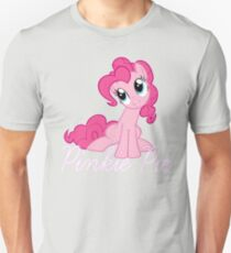 Pinkie Pie Little Pony T-Shirt