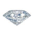 Diamond by kirsten-designs