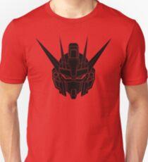 Gundam Strike Unisex T-Shirt