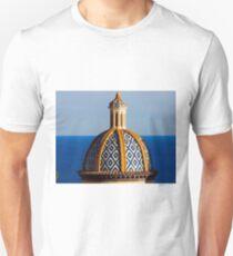 Coastal Scapes Unisex T-Shirt