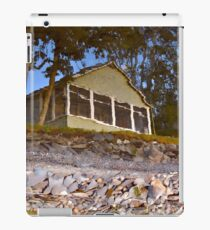 The Trees are Stoned iPad Case/Skin