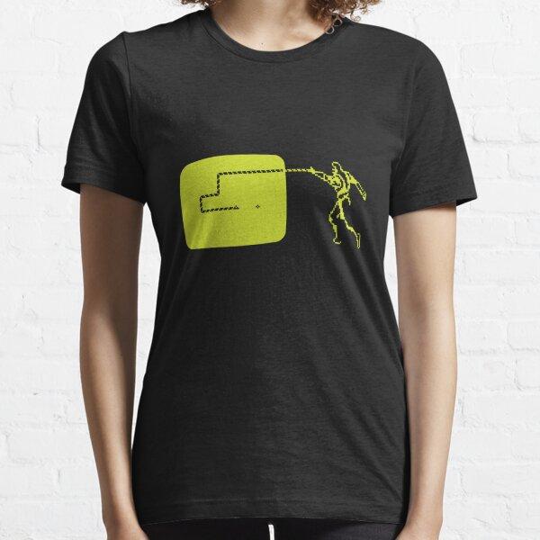 Sneak Essential T-Shirt