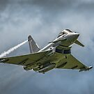 Typhoon FGR4 by SWEEPER