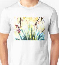 Dialogue T-Shirt